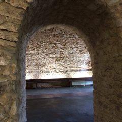 image365